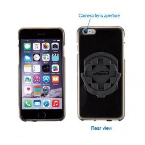 Ibera IB-PB25 Phone Case For iPhone 6 Plus and iPhone 6S Plus