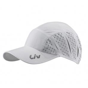 Giant Liv Multisport Cap