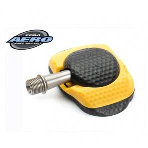 Speedplay Zero Aero S/S Track Sprint Special Pedal