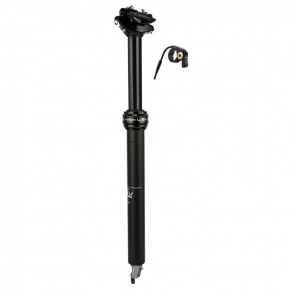 KindShock Lev Integra Remote Seatpost 410x100mm