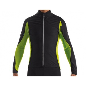 9180f3034 Assos iJ.haBu.5 Cycling Winter Jacket