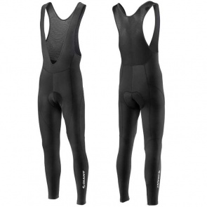 Giant Podium Thermal Bib Tight