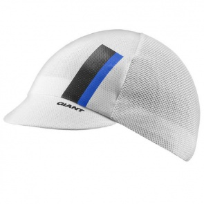 Giant Raceday Cycling Cap