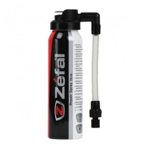 Zefal Sealant Spray 100ml