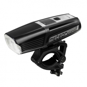 Moon Meteor 1300 Front Light
