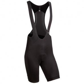Nalini Pro Soft Bib Short - Black 4000