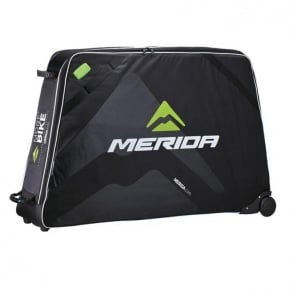 Merida Transportation Bag
