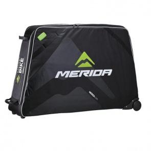 Merida Transportation Bag