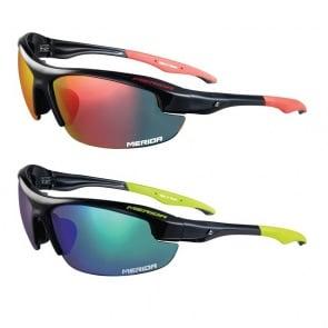 Merida Sports Edition Sunglasses