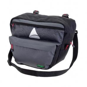 Axiom Seymour Oceanweave P7 Handlebar Bag