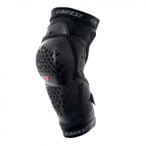Dainese Armoform Knee Guard