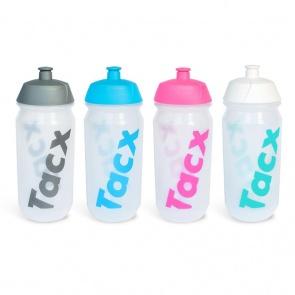 Tacx Custom Water Bottle 500cc