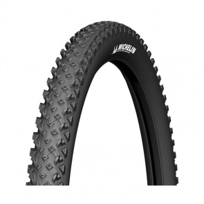 Michelin Country Racer Wired Tire 27.5x2.1