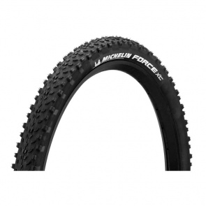 Michelin Force XC Tire 26x2.1
