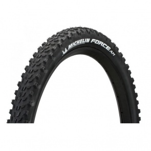 Michelin Force AM Tire 26x2.25