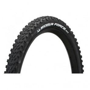 Michelin Force AM Tire 26x2.35