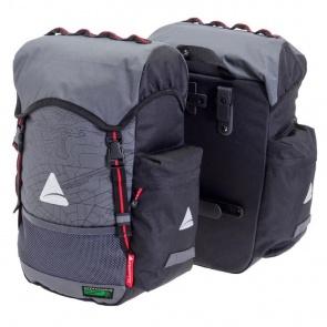 Axiom Seymour Oceanweave P35+ Pannier Bag