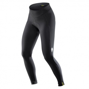 Mavic Sequence Thermo Women's Tights