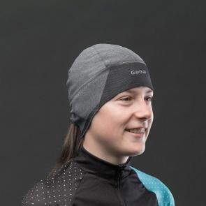 GripGrab Women Skull cap