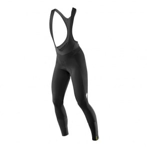 Mavic Sequence Thermo Women's Bib Tight