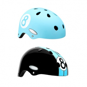 Ergo Kinder Helmet For Kids
