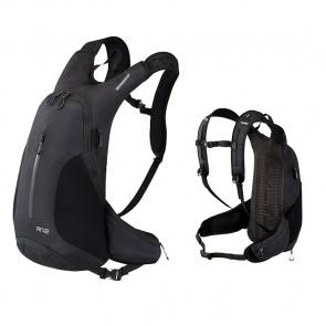 Bags Baskets - Accessories 89fa8b498a75b