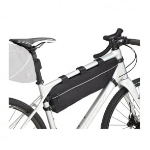 Merida Gravel Bike Frame Bag L