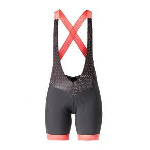 Mavic Sequence Pro Bib Short Women