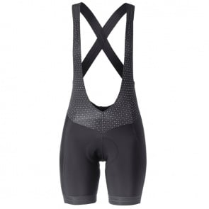 Mavic Bib Short Sequence Pro Women Black