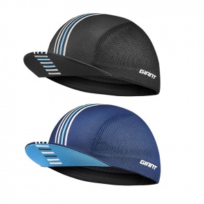 Giant New Race Day Cycling Cap
