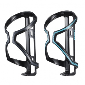 Giant Airway Composite Bottle Cage