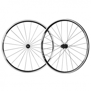Shimano Wheelset 700C/WH-RS010-CL