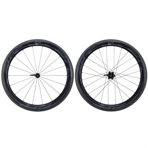 Zipp 404 NSW Carbon Clincher Wheelset