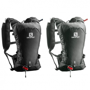 Salomon Backpack Agile 6L