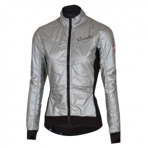 Castelli Puffy 2 Women Jacket