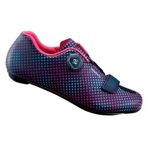 Shimano SH-RP5 Shoe Women