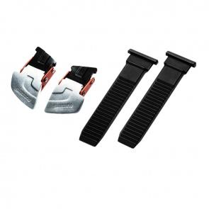Shimano Shoes Buckle Strap Replacement Part M310 R310 ESHSMB002