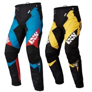 IXS Vertic 6.2 DH Pants