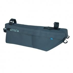 Shimano Pro Frame Bag Discover Gravel 5.5L