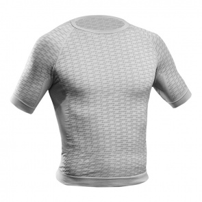 Gripgrab Expert Seamless Base Layer Light