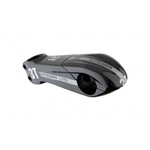 3tcycling Integra LTD Stem Black