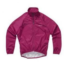 Polaris Aqualite Womens cycling windstop top jacket