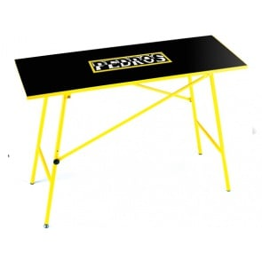 Tool Work Bench Portable Pedros