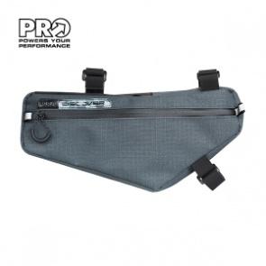Shimano Pro Gravel Frame Bag 2.7L