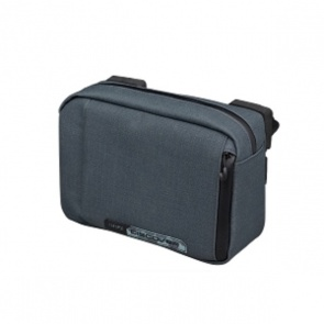 Shimano Pro Gravel Small Handlebar Bag 2.5L