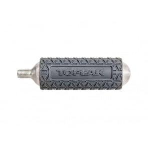 Topeak Pump CO2 Sleeve For 25G