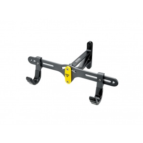 Topeak Solo Bike Holder TW017