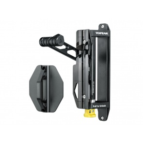 Topeak Swing-up DX Bike Holder TW019