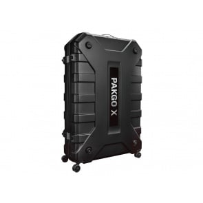 Topeak Pakgo X Bike Carrier Bag