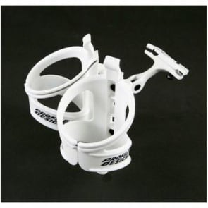 Profile Design RM1 cage mount for bicycle seat